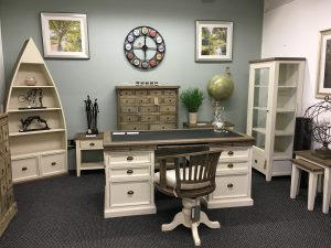 beachcomber office furniture
